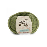 "Katia ""Love Wool"""
