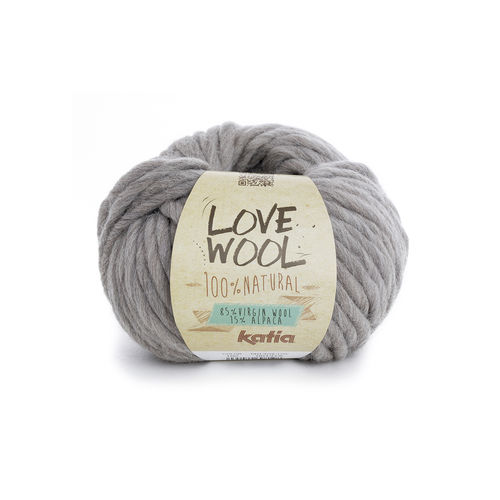 "Katia ""Love Wool"", Fb. 102"