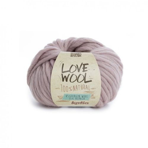 "Katia ""Love Wool"", Fb. 109"