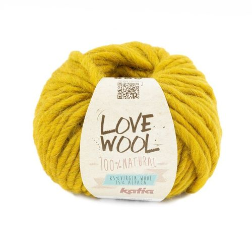 "Katia ""Love Wool"", Fb. 128"
